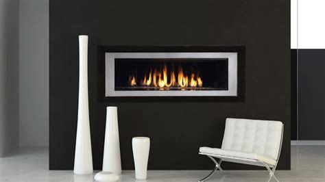 cheminee electrique pas cher meilleures images d inspiration pour votre design de maison