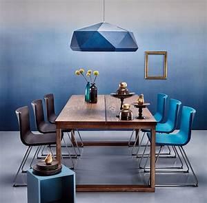 Ikea Essen Trödelmarkt : inspiration f r dein esszimmer ikea essen esszimmer ikea und esszimmer m bel ~ Watch28wear.com Haus und Dekorationen