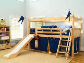 Double Loft Bed With Desk Ikea by Bedroom Cheap Bunk Beds With Stairs Cool Bunk Beds For 4