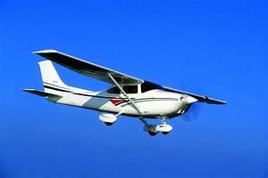 Blablacar Se Connecter : a l 39 image de blablacar partager un avion est l gal ~ Maxctalentgroup.com Avis de Voitures