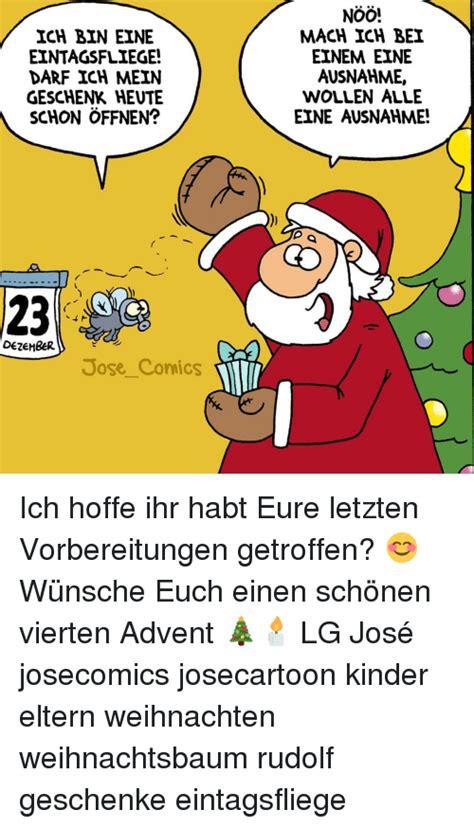 memes  weihnachten weihnachten memes