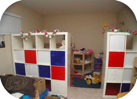 The + Best Room Dividers Kids Ideas On Pinterest