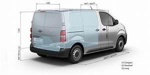 Dimensions Peugeot Partner : peugeot expert technical specs engines gearbox ~ Medecine-chirurgie-esthetiques.com Avis de Voitures