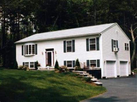 advice  modular home plans   homestorecom blog