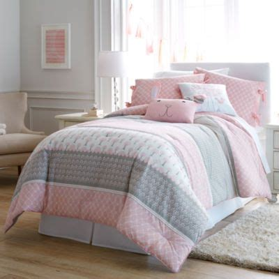 frank  lulu heartwood forest comforter set perfect