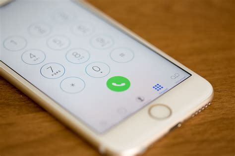 search mobile numbers 5 ways to lookup a cell phone number