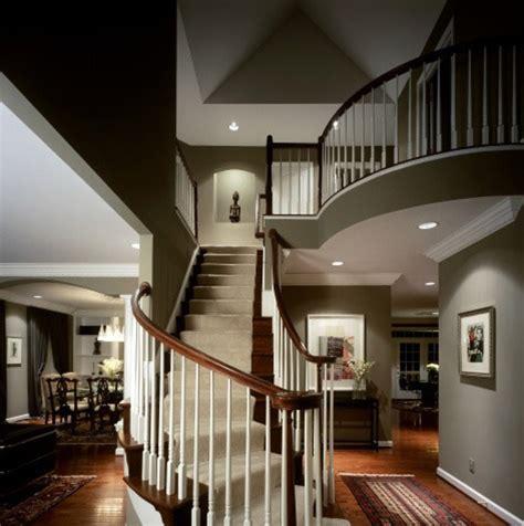 Amazing Home Interior Design  Pictures Photos Galleries