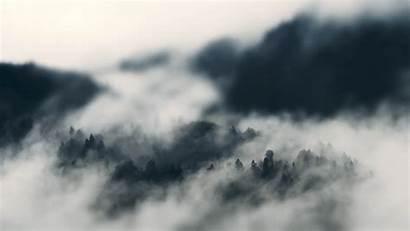 Fog Cinemagraph Gifs Giphy