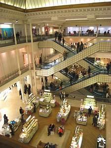 Uk Online Shop : department store wikipedia ~ Orissabook.com Haus und Dekorationen
