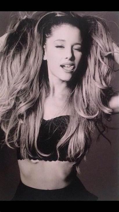 Ariana Grande Everything Album Shoot Outtakes Ag