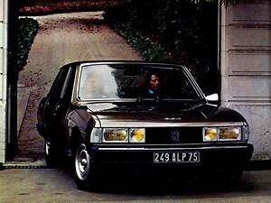 Peugeot 604 Gti : peugeot 604 specs photos 1975 1976 1977 1978 1979 1980 1981 1982 1983 1984 1985 ~ Medecine-chirurgie-esthetiques.com Avis de Voitures