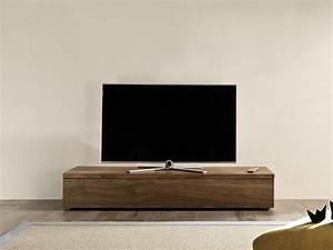 Hülsta Tv Board : h lsta neo tv board interessante ideen f r die gestaltung eines raumes in ihrem hause ~ Indierocktalk.com Haus und Dekorationen