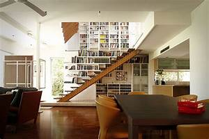 interior design architect interior design sodaa perth With interior decorators perth