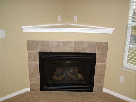 of images framing corner fireplace inspiring fireplace tile ideas 2 corner fireplace tile