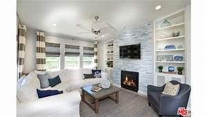 Mobile Home Decorating Ideas for Every Room in the House