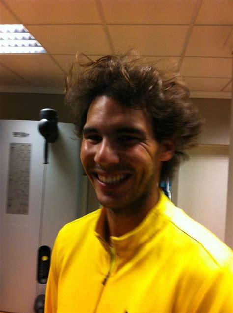 Рафаэль Надаль - фото, биография, личная жизнь, новости, теннис 2019 - 24СМИ