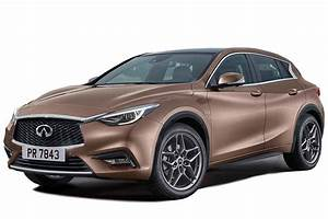 Infiniti Q30 Hatchback Review Carbuyer