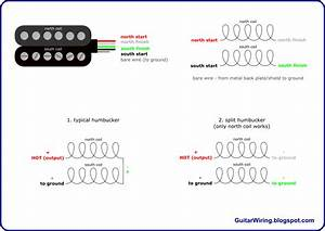 stratocaster double humbucker wiring diagram stratocaster With way telecaster wiring diagram also tortoise shell pickguard telecaster