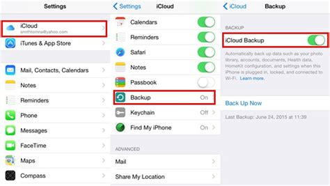 icloud backup for android 5 ways to transfer whatsapp from iphone to iphone iphone x