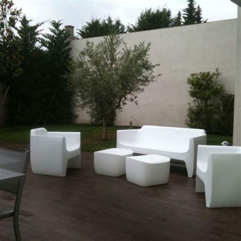 canape translation achat rocking chair fermob annecy 74 espace ferano