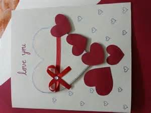 How Make Pop Valentine Card
