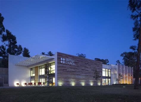 jacksons lighting home design center port fl