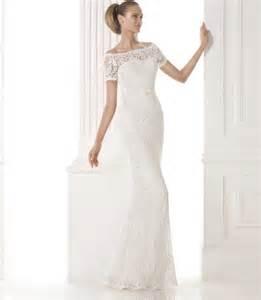 robe de mã re de mariã e pronuptia robe de mariee princesse morphologie