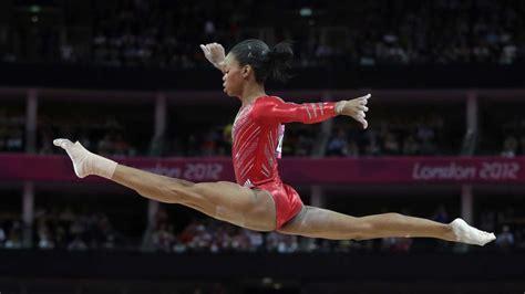 summer olympics  newsday