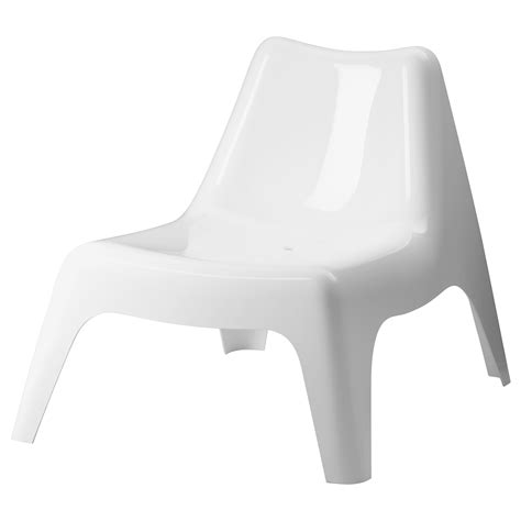 chaise plastique ikea outdoor garden seating ikea dublin