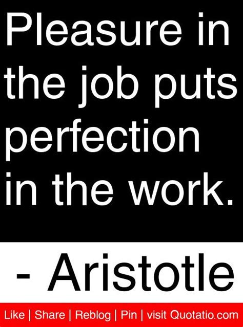 job satisfaction quotes  sayings image quotes