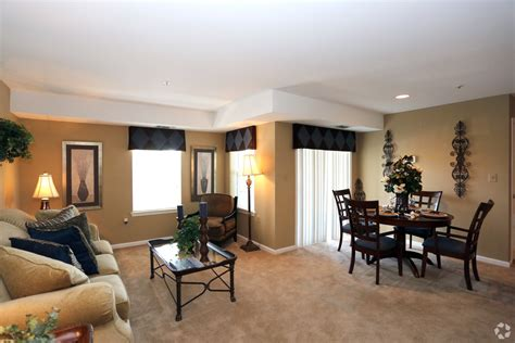 Country Meadows Apartments Rentals