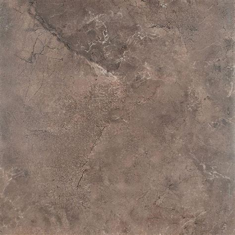 polished porcelain tile ms international lagos azul 18 in x 18 in glazed polished porcelain floor and wall tile 13 5