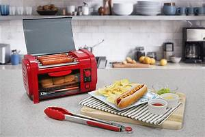Top 10 Best Hot Dog Steamers In 2019 Reviews