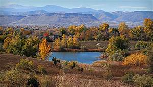 Activities, Events & Things To Do In Arvada, CO & The