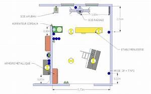 Plan Atelier Bricolage : mon super atelier page 3 ~ Premium-room.com Idées de Décoration