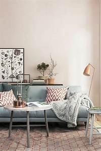 Stehlampe Skandinavisches Design : pastellt ne als wandfarbe kombinieren sie frei die pastellt ne ~ Orissabook.com Haus und Dekorationen