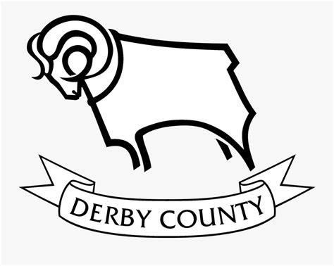 Derby County Football Club Logo