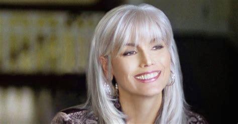 emmylou harris ballad  sally rose reissue
