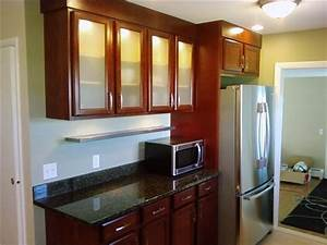 Charming frosted glass kitchen cabinet doors advice for for Kitchen cabinet doors with glass