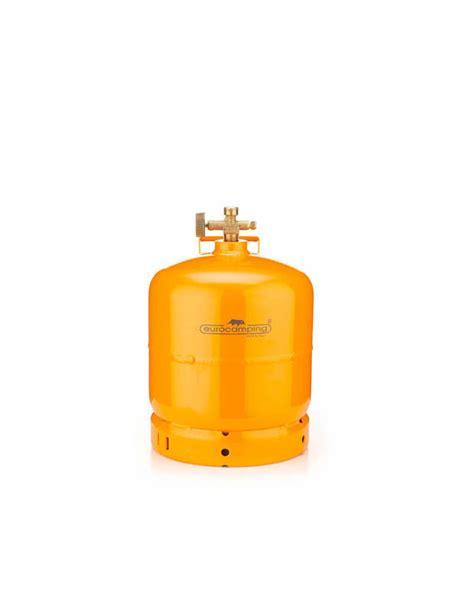 propangasflasche 3 kg propangasflasche 3 kg 51031003 gasflaschen industrie und cing