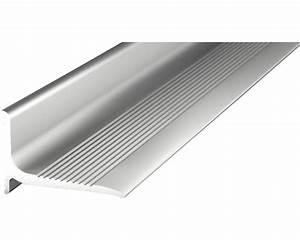 Alu Verbundplatten Küche : wandanschlussprofil alu k che abdeckung ablauf dusche ~ Markanthonyermac.com Haus und Dekorationen