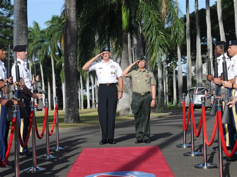 general robert brown    armys role  asia rand