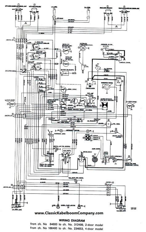 f525 wiring diagram 03 crown vic radio wiring diagram