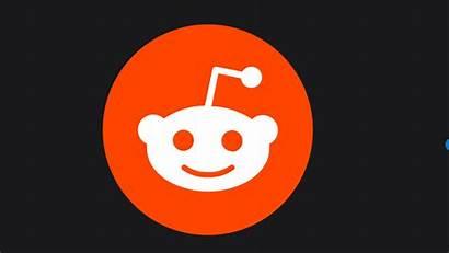 Reddit Pork Barrel Suspended