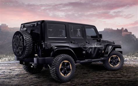 jeep screensaver download jeep wallpapers allhdwallpapers