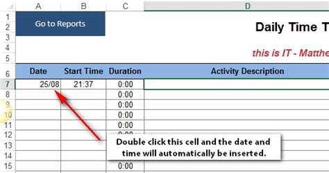 Connections Excel Template by Excel Timesheet Template Free For My Linkedin