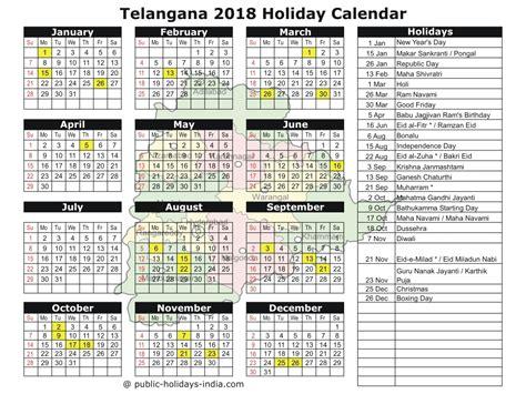 Telangana Public Holiday Calendar 2018 Time Of Train Shantipur To Sealdah Project Schedule Excel Sheet Table Patna Dhanbad Intercity Express Timing India Vs Australia T20 2018 World Cup Printable Uk Nf Railway Moradabad Delhi Jaipur Jodhpur