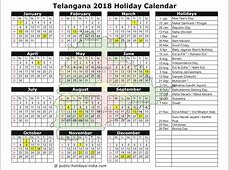 Indian Government Holidays In April 2018 lifehacked1stcom