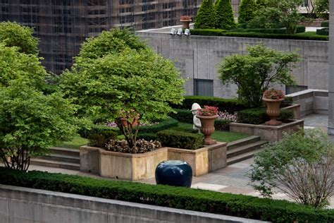 rooftop garden design ideas interiorholic