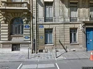 Parking Paris Vinci : location de parking paris 8 champs elys es georges v ~ Dallasstarsshop.com Idées de Décoration